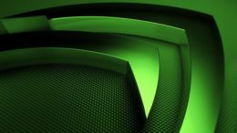 NVIDIA's new mobile processor, Tegra K1 comparable to Xbox One