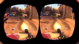 oculus-rift-carmack