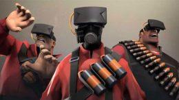 Oculus Rift PC GAMES Steam Valve Image
