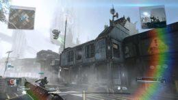 Titanfall Xbox Image