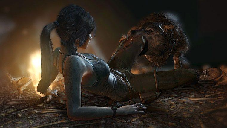 tomb-raider-definitive-edition-screenshots-2