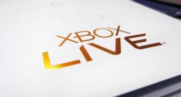 Xbox Live 12 Month Gold Membership Discount