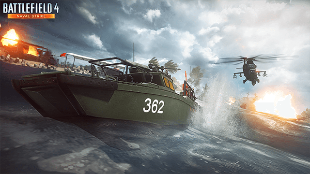 Battlefield-4-Naval-Strike-Attackboat_WM