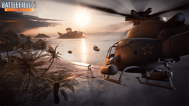 Battlefield-4-Naval-Strike-Heli_WM