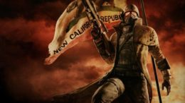 """Fallout 4 Watch: Bethesda not talking about next game """"for quite a long time"""""""
