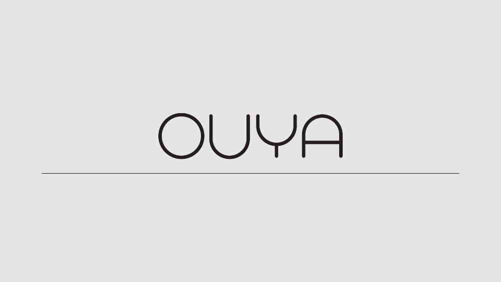 OUYA-logo
