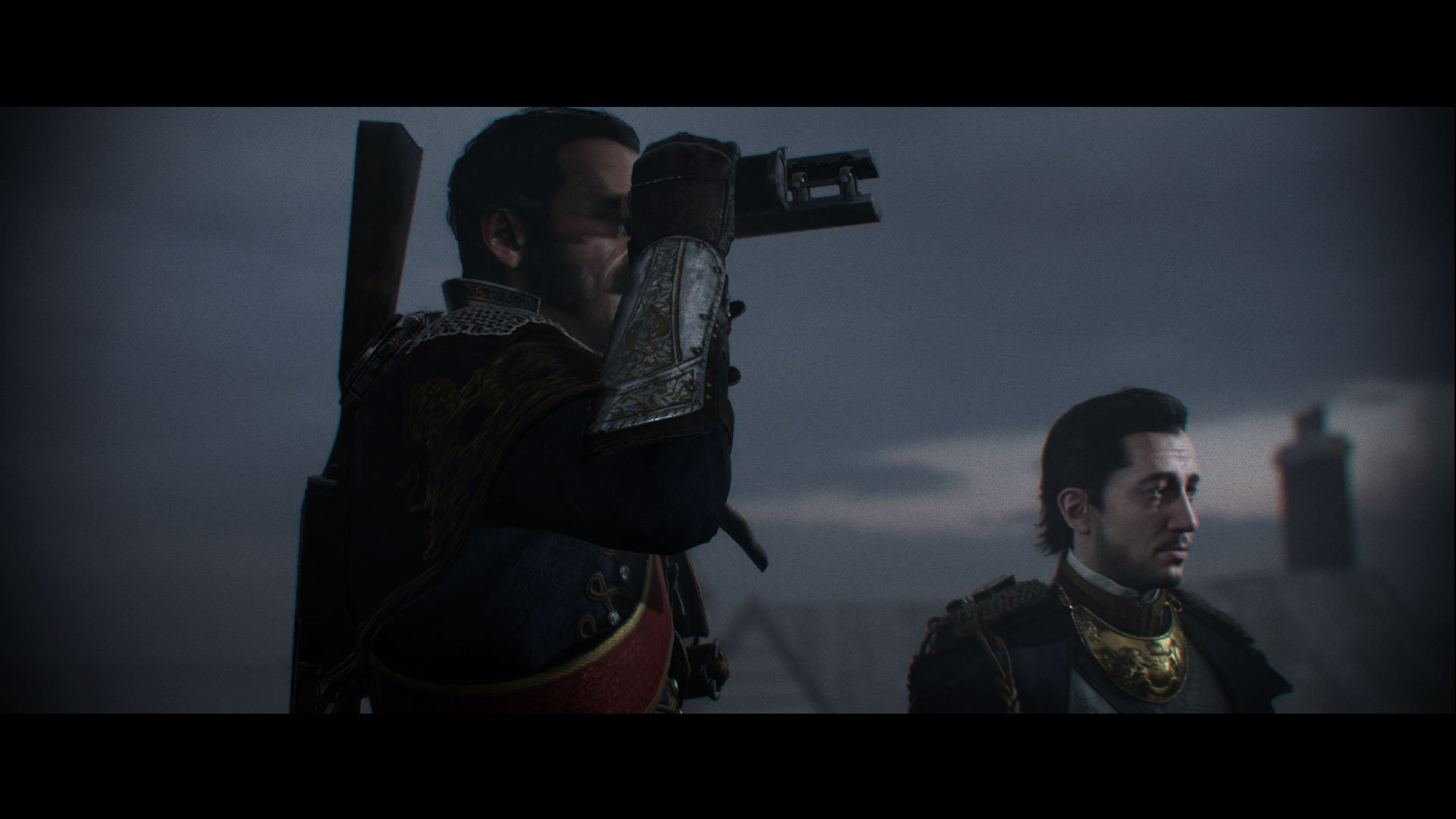 The-Order-1886-Preview-Screenshots-1