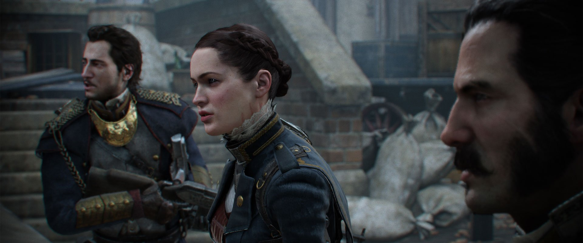 The-Order-1886-Preview-Screenshots-10