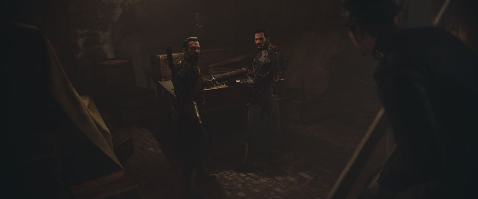 The-Order-1886-Preview-Screenshots-14