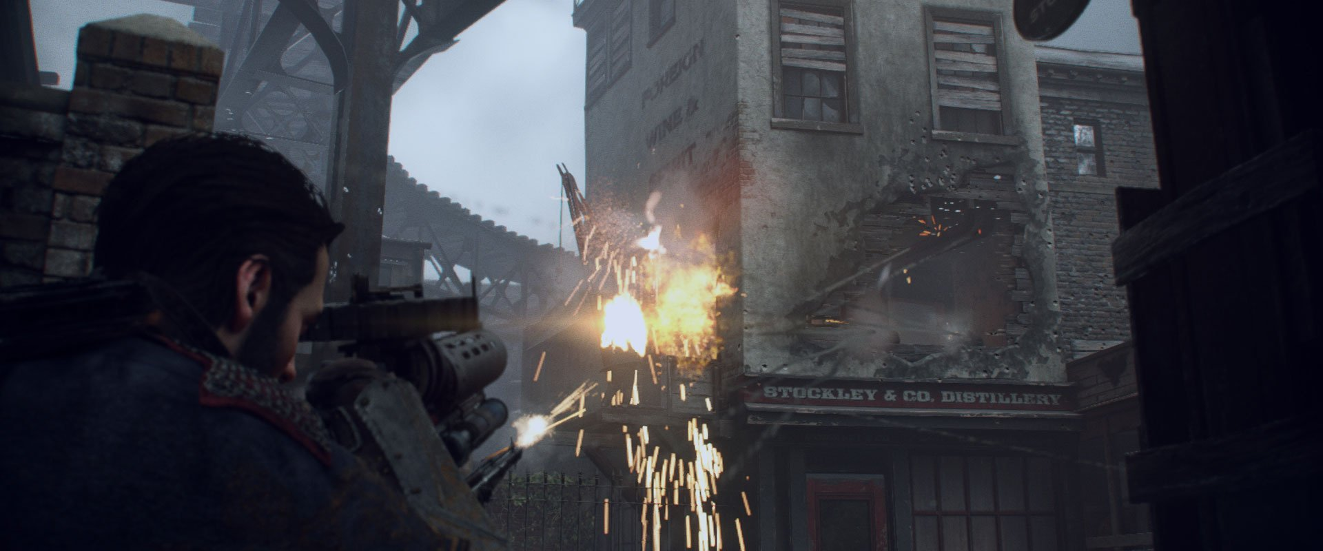 The-Order-1886-Preview-Screenshots-15