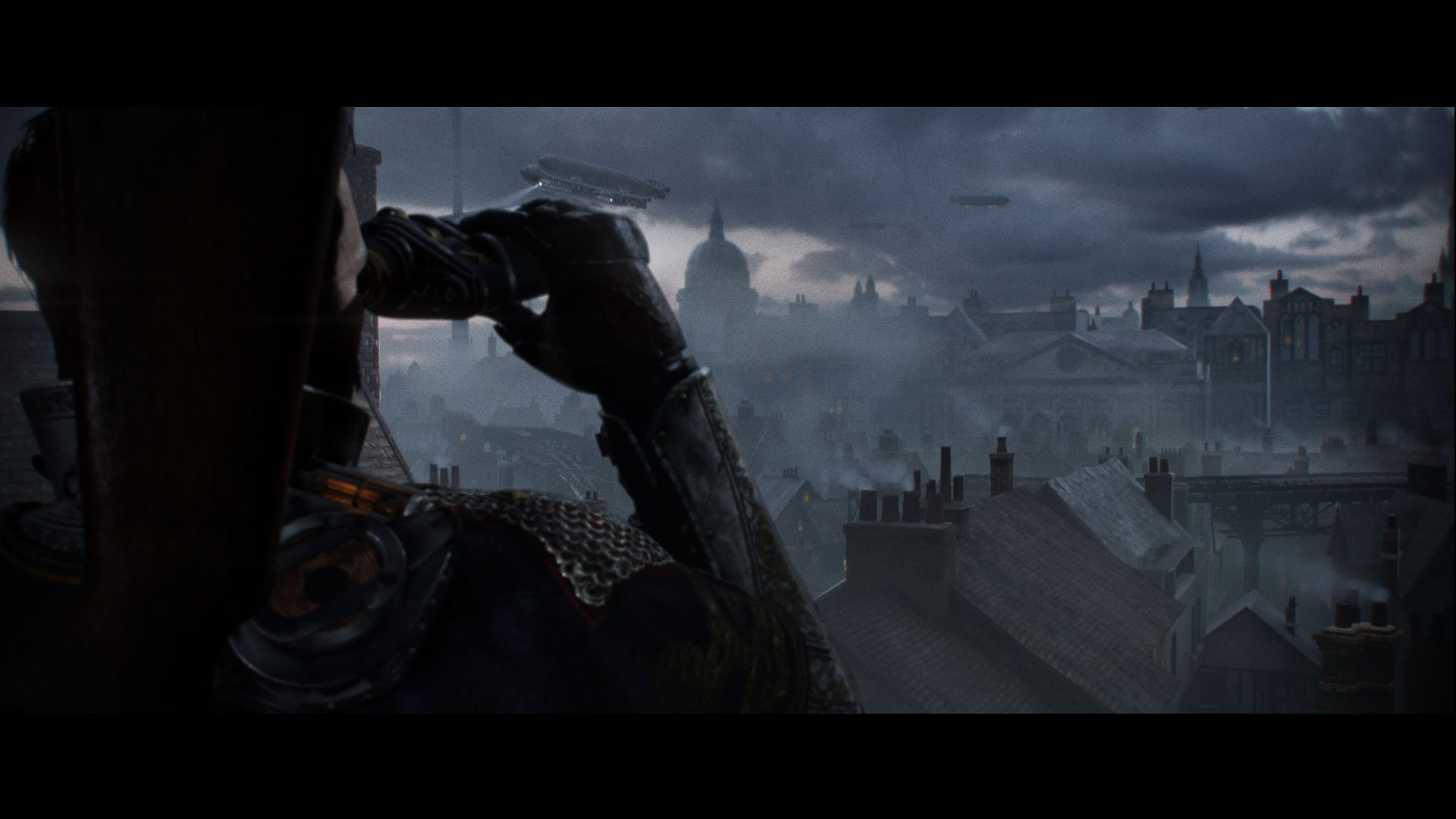 The-Order-1886-Preview-Screenshots-16