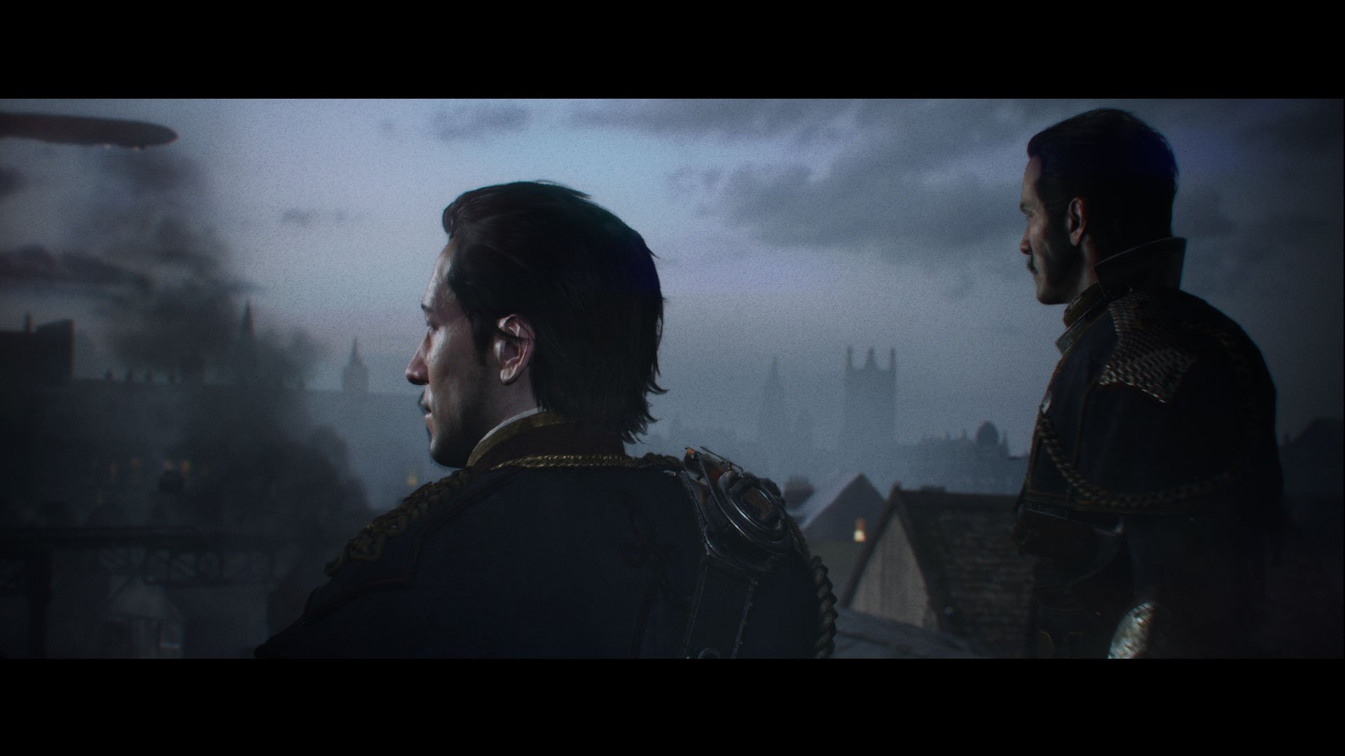 The-Order-1886-Preview-Screenshots-17