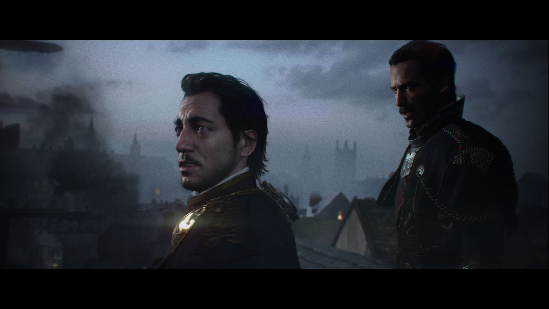 The-Order-1886-Preview-Screenshots-2