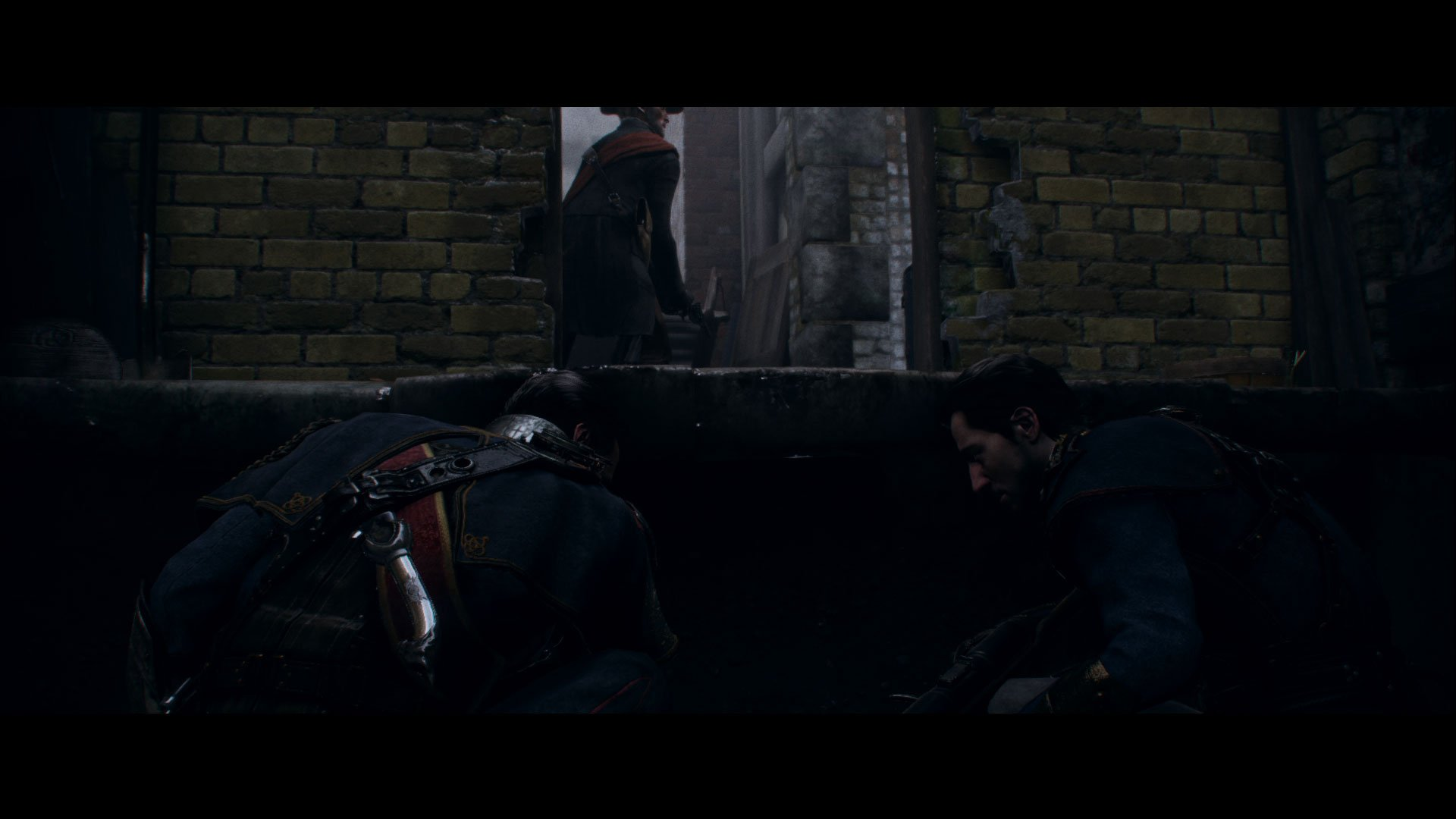 The-Order-1886-Preview-Screenshots-4