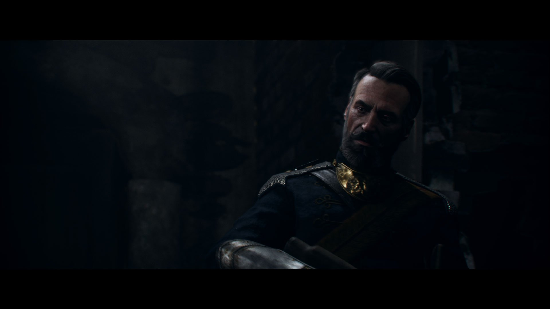 The-Order-1886-Preview-Screenshots-5