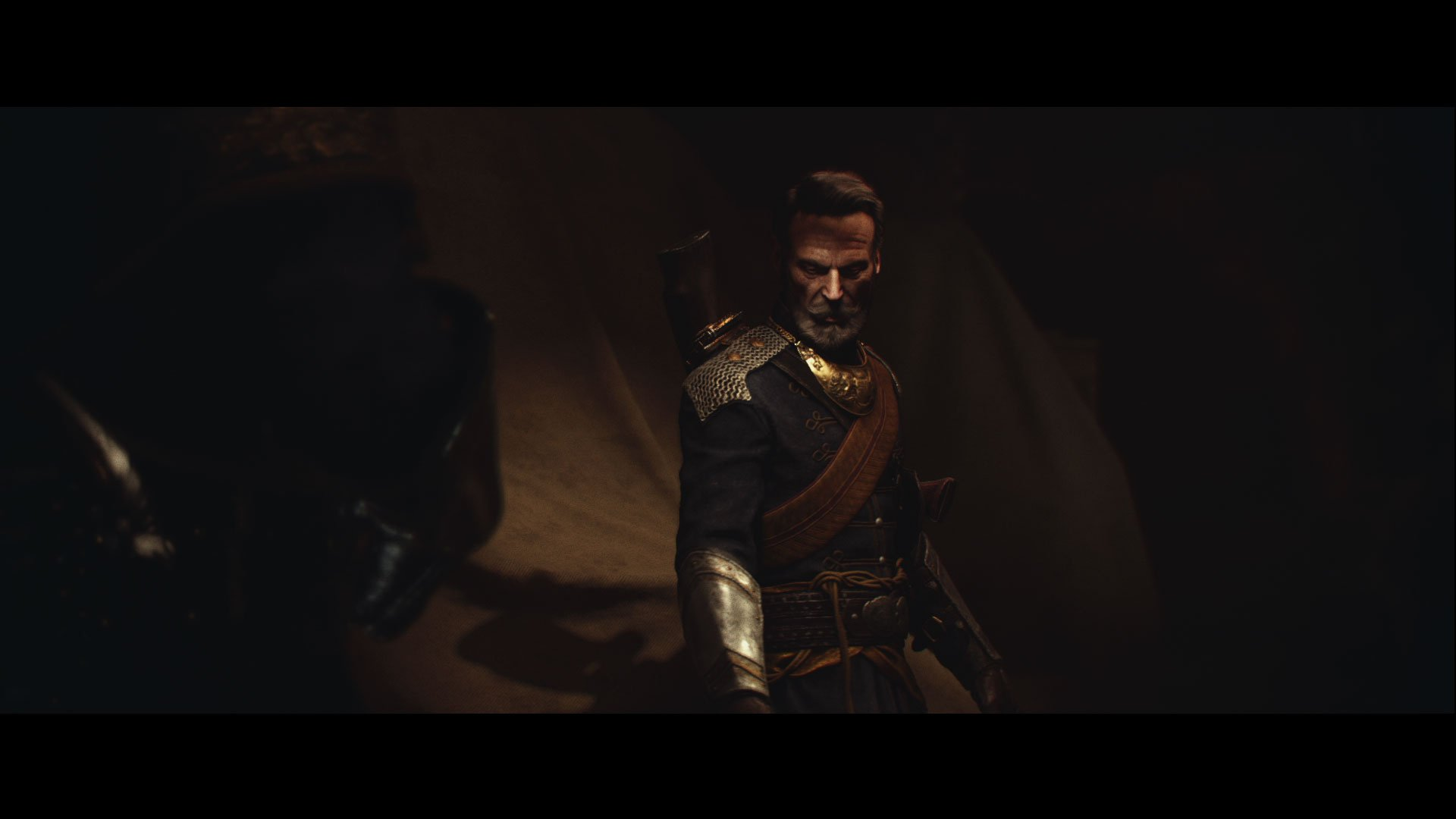 The-Order-1886-Preview-Screenshots-6