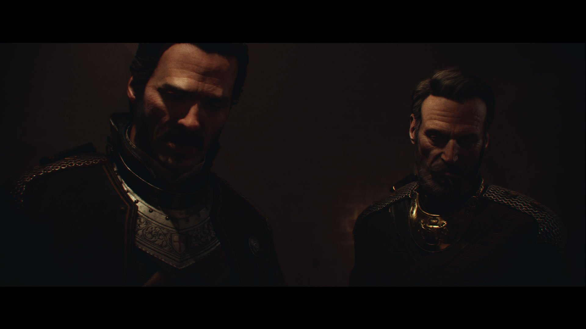 The-Order-1886-Preview-Screenshots-7