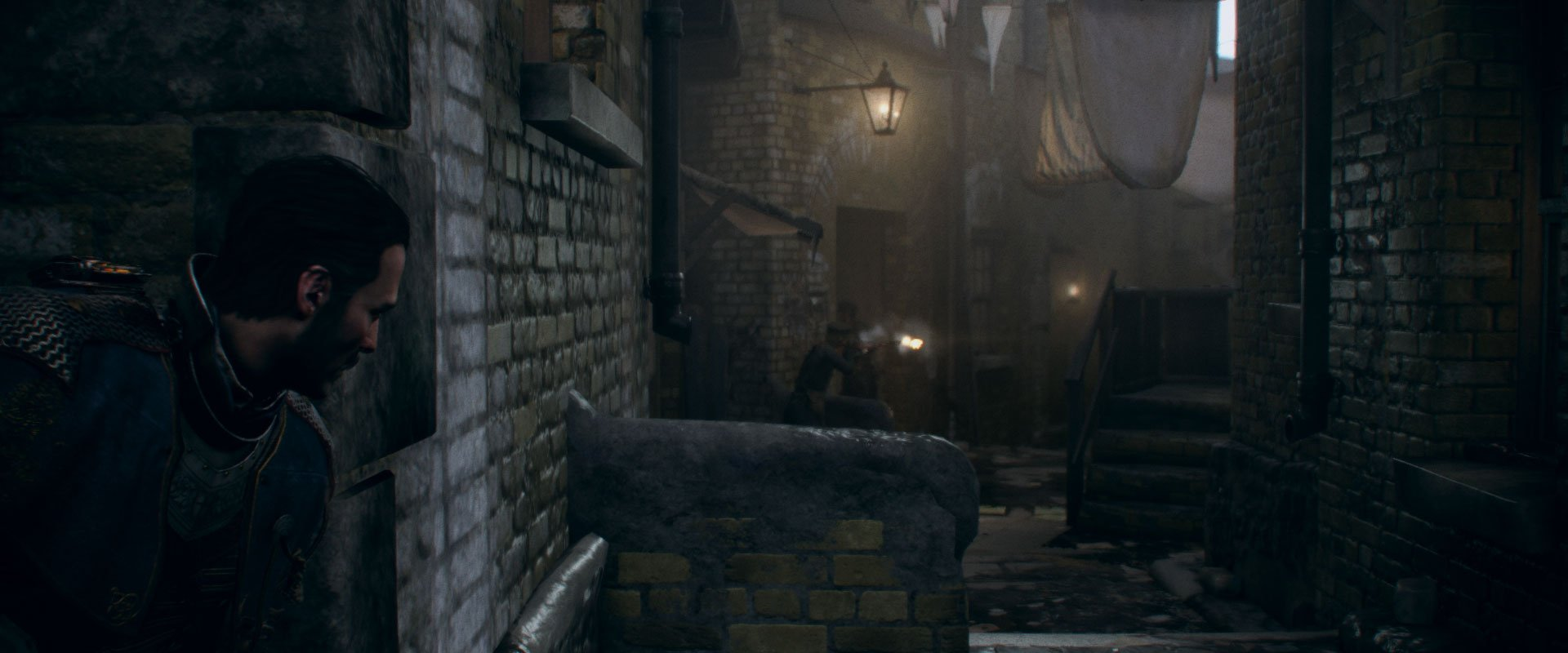 The-Order-1886-Preview-Screenshots-8