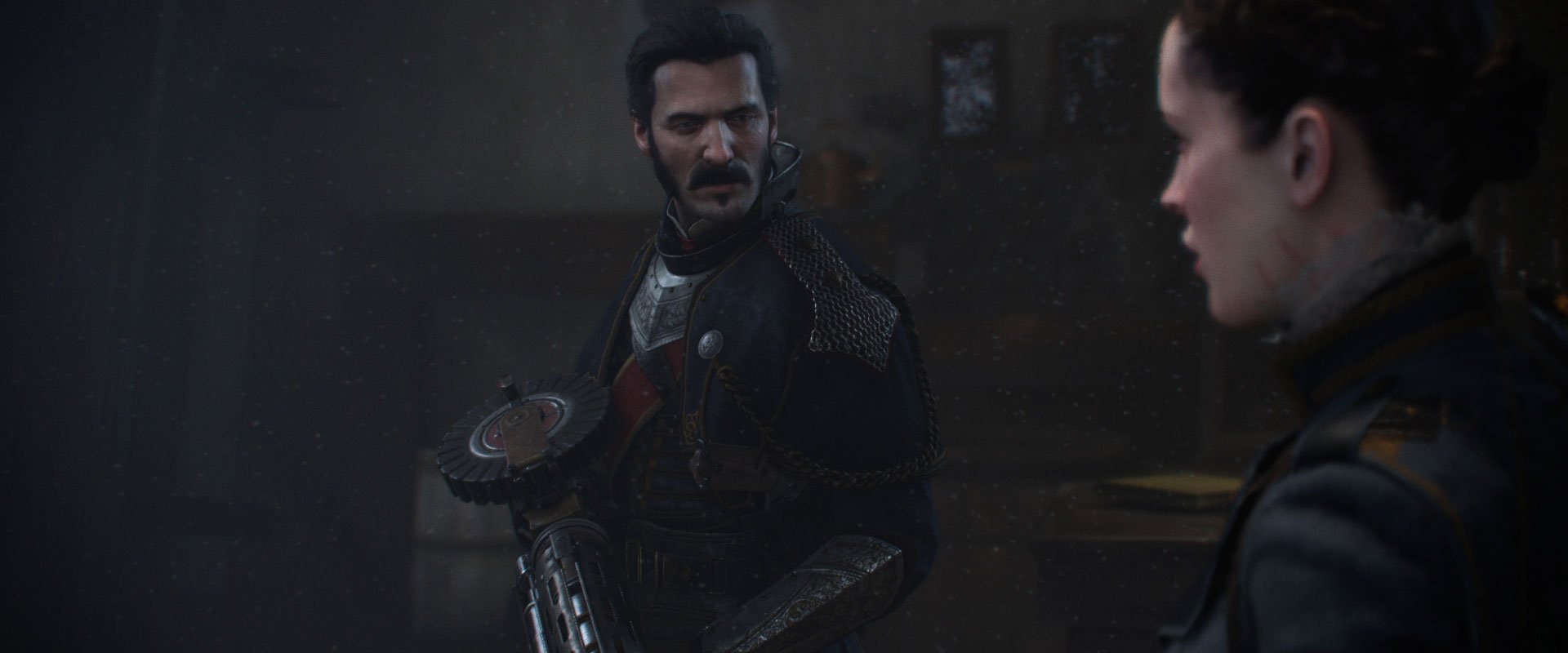 The-Order-1886-Preview-Screenshots-9