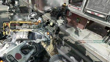 In-Depth Hands-On with the Titanfall Beta for Xbox One