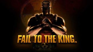 Gearbox suing 3D Realms over Duke Nukem