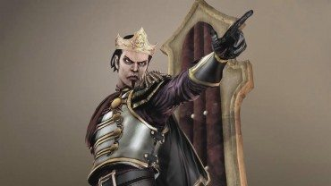 Peter Molyneux: Fable III was a trainwreck