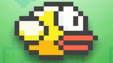 Flappy Bird creator to pull plug on popular game