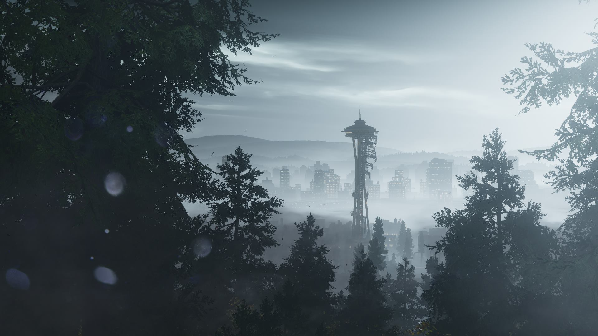 inFamous-Second-Son-Seattle-Screenshots-1