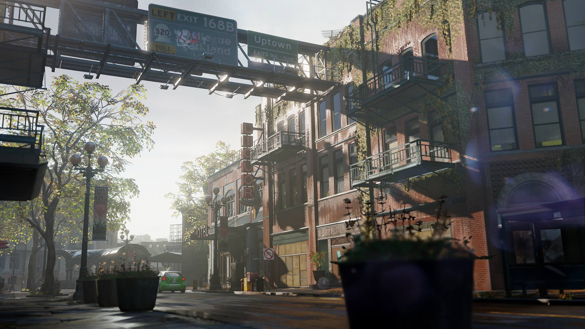 inFamous-Second-Son-Seattle-Screenshots-3