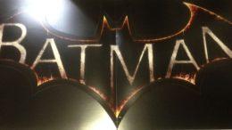 Arkham Asylum Arkham City Batman: Arkham Origins Rumor Image