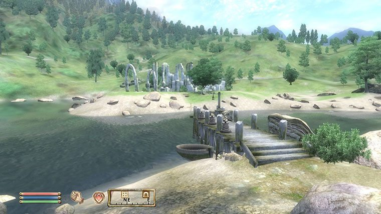 oblivion-first-look-at-world-out-of-dungeon
