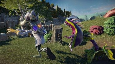 PopCap HD working on Peggle 2 updates, new IP