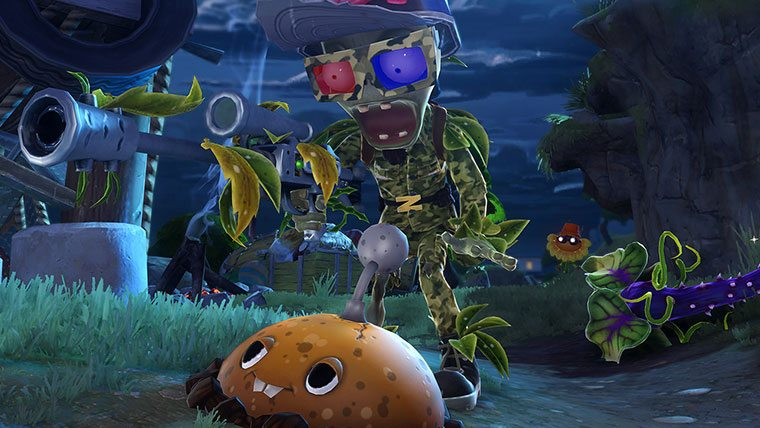 garden warfare matchmaking issues Ea (electronic arts) publishes computer and video games ea is mostly known from gaming titles such as fifa and madden, but also developes games like battlefield, nhl and the sims ea comments tips frustrations share them with other site visitors: ea reports @joshturnbull20 @bravointel no thanks not another.