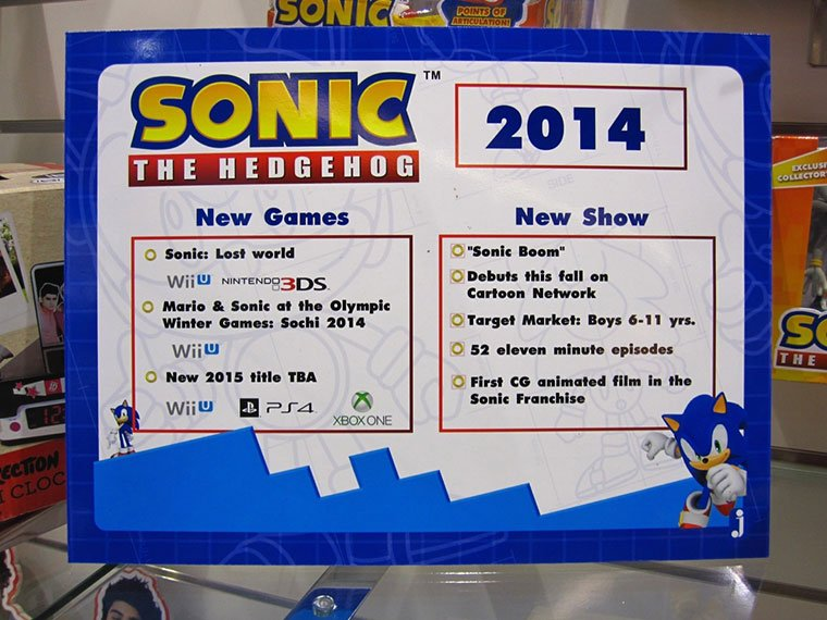 sonic-sign-new-games