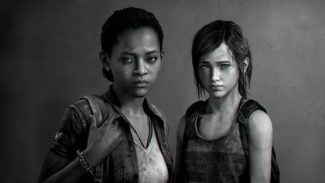 The Last of Us: Left Behind Becoming a Standalone Game on May 12th