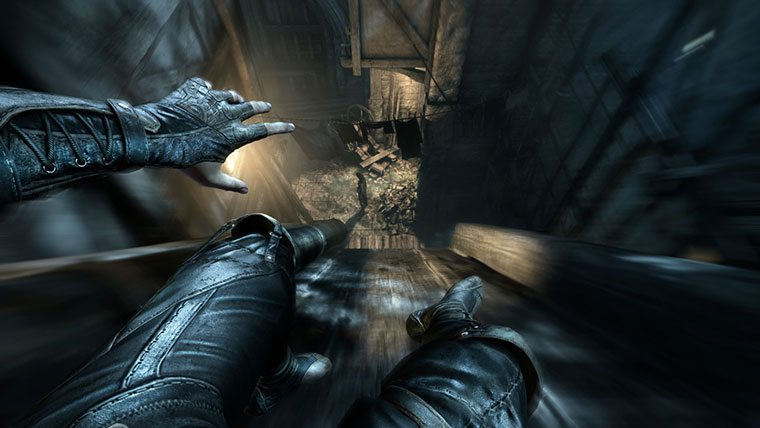 thief-review-image-2