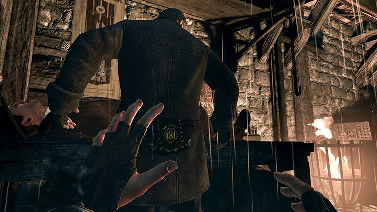 thief-review-image-3