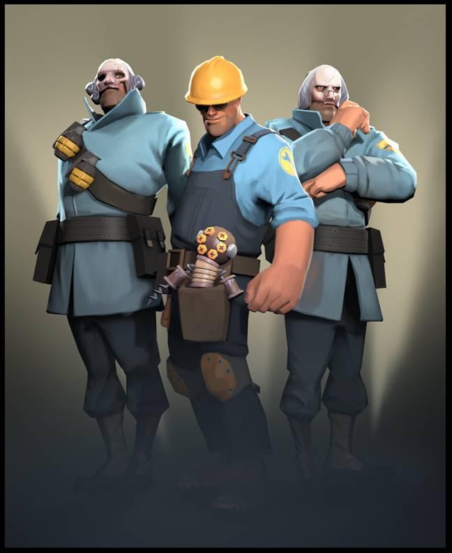 valve-bioshock-hats
