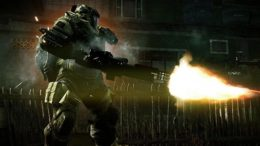 Warface Xbox 360 Beta Sign-Ups are now open