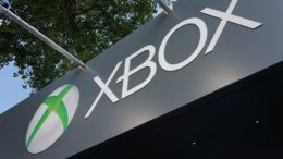 "More people in the United States ""like"" Xbox One"
