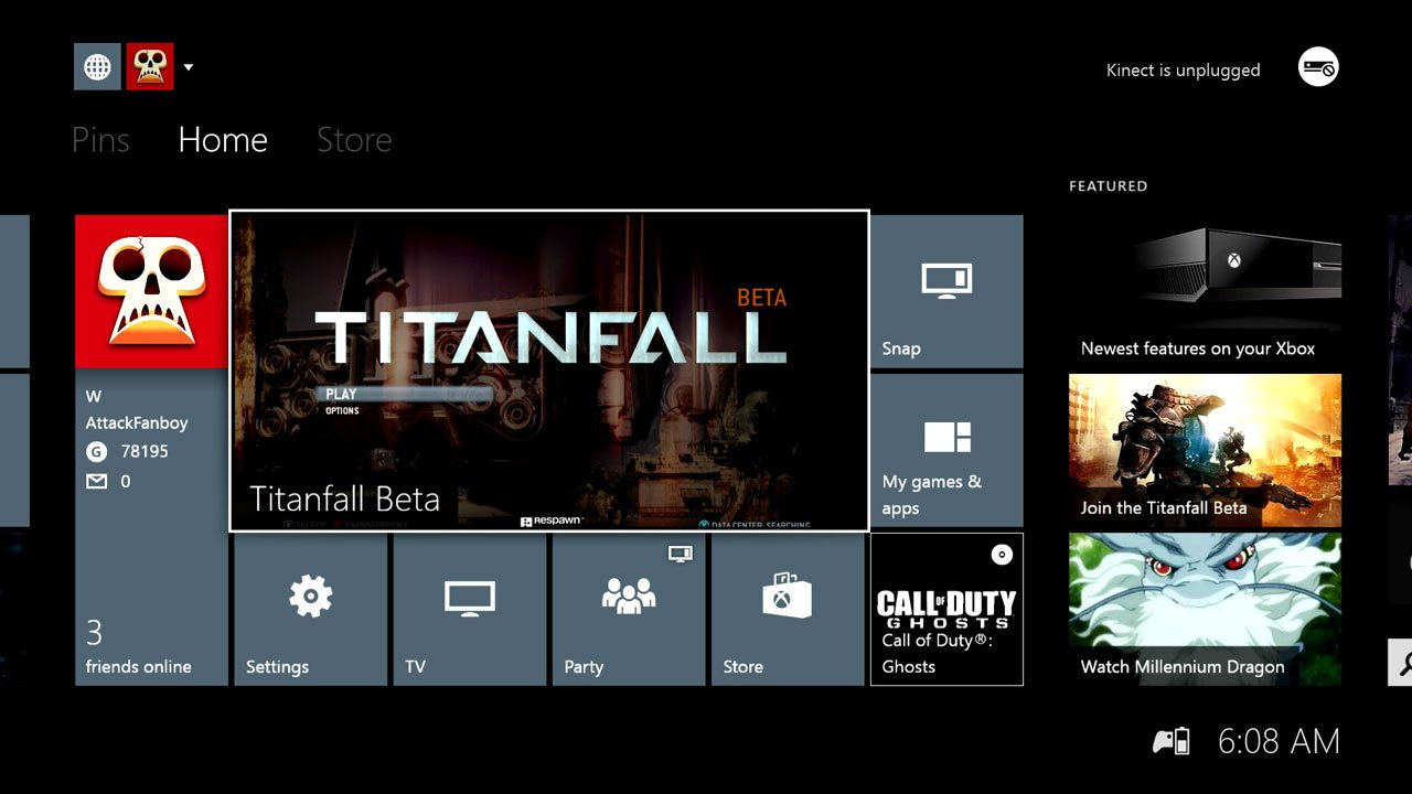 xbox-one-beta-titanfall-open-for-all