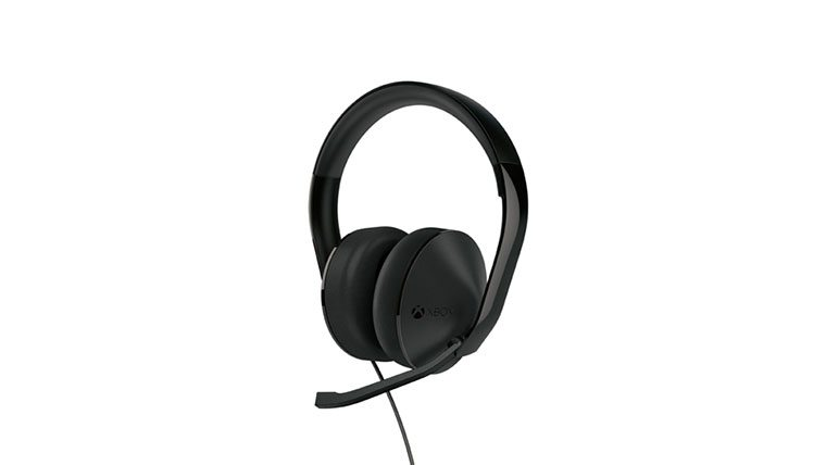 xbox-one-official-headset