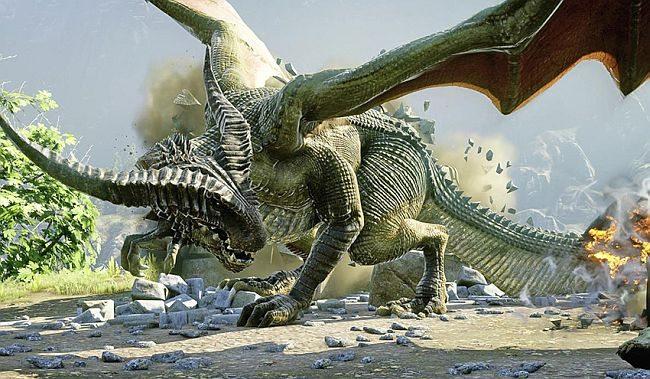 Dragon-Age-10