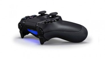 Best Buy Holds PlayStation Related Sale With Accessories Galore