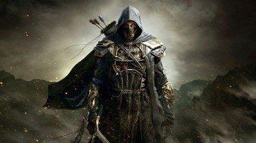 Elder Scrolls Online Subscription Cost Defended By Bethesda
