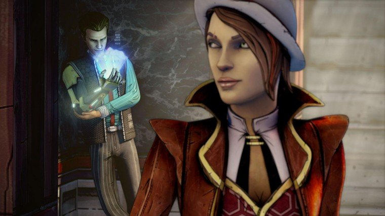 Tales-from-the-Borderlands-e1394491894138