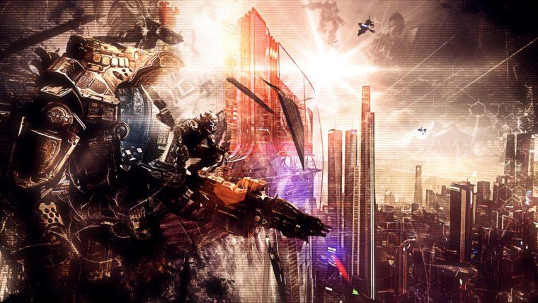 Titanfall-Angel-City-760x428