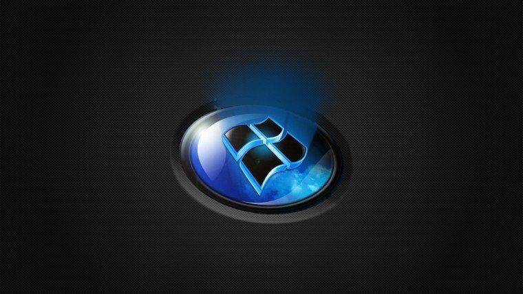 Windows-8.1-HD-e1395467246820