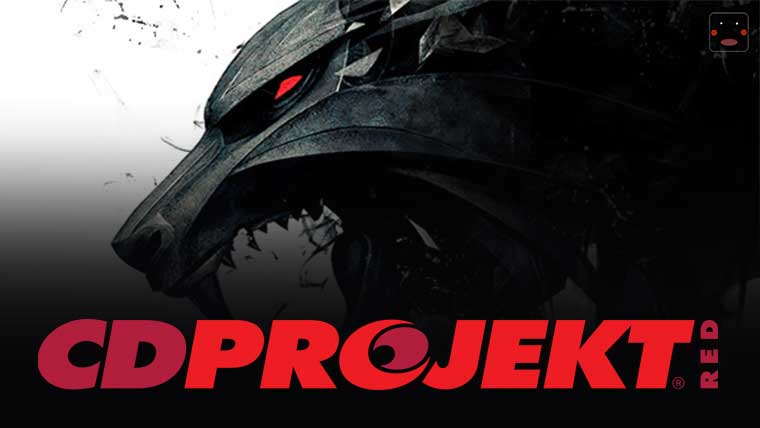 cd-projekt-logo