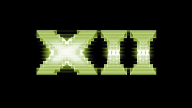directx_12-760x428